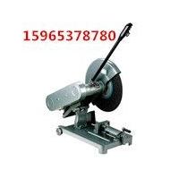 台式砂轮切割机