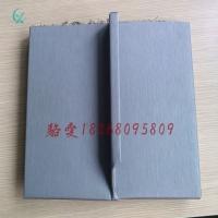 宜昌钛锌板厂家批发 直立锁边钛锌屋面板