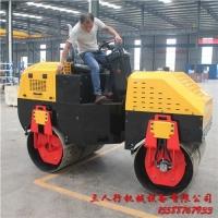 3吨压路机 三人行小型压路机 实力厂家