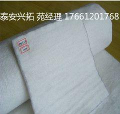 土工布 短丝无纺土工布 长丝土工布 膨润土防水毯 覆膜防水毯