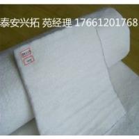 土工布/短丝无纺土工布/长丝土工布/膨润土防水毯/覆膜防水毯