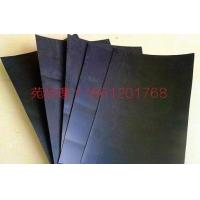 HDPE土工膜 HDPE土工膜/复合土工膜/凸结点土工膜