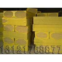 吸音玻璃棉、防火岩棉、硅酸铝棉