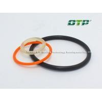 专业生产导电橡胶密封圈