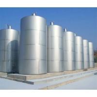 大連錦州不銹鋼立式儲罐鞍山營口不銹鋼儲罐鐵嶺不銹鋼立式儲罐