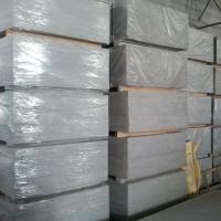 纤维水泥板-九德