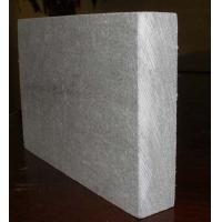 纤维水泥挂板 水泥板