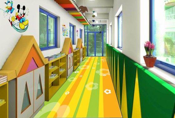 重庆PVC地板胶、儿童地板胶、工程地板胶销售