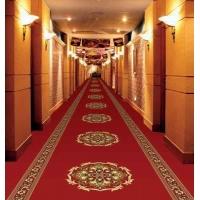 重庆办公室地毯、满铺地毯、方块地毯、一次性地毯销售