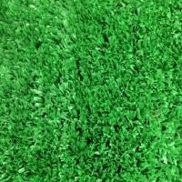 重庆人造草坪、重庆围挡草坪销售、重庆工地外墙草坪