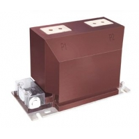 3-12kV 电流互感器 中压互感器