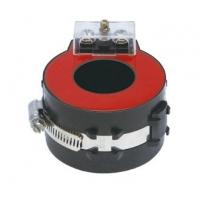 供应 15-24kV 电流互感器 中压互感器