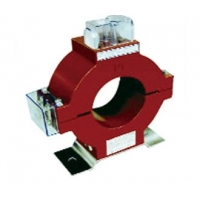 LJZ LXK LXK-Φ150零序电流互感器