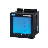 多功能智能电力仪表PMW2000 MTP60