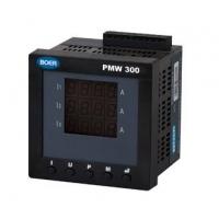 单功能数字仪表PMW100 PMW300