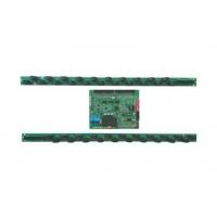多回路数据采集器PMW1000 PMW1100