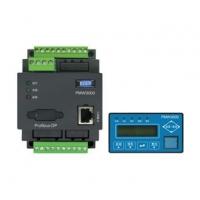 PMW3000 低压电动机保护控制器