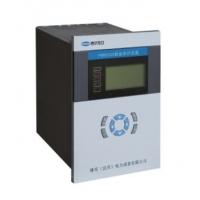 微机综合保护装置 PMW6000 PMW6500
