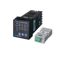 PMW10/PMW11智能温湿度控制器