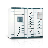 BLokset系列多功能低压配电柜