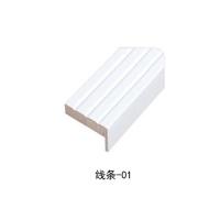 森科木门-配件系列线条-01