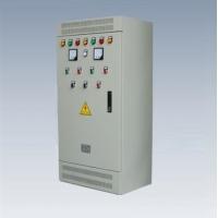 消防泵控制柜|水炮控制柜|变频控制柜