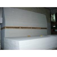 千川建材-硅酸钙板