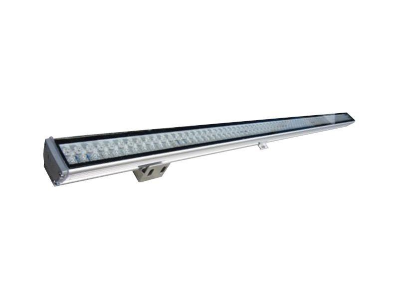 LED洗墙灯QC XL 2008