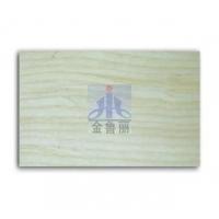 carb白橡科技木