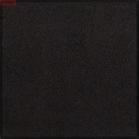 灰色系天然石材-星罗棋布-大理石