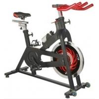 健身房动感单车音乐,动感单车牌子,商用动感单