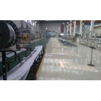 环氧防静电耐磨型地坪