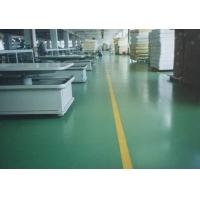 工厂经济地坪装修地面装修地坪