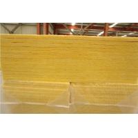 燕龙基新型建材 夹芯板材 105k15mm高密度超薄玻