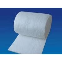 燕龙基环保玻璃棉  无甲醛玻璃棉  白棉