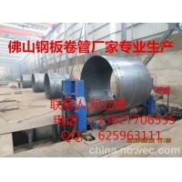 一重焊接钢管防腐焊接钢管