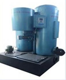 以上是安徽碳钢生物质锅炉的详细介绍,包括安徽碳钢生物质锅炉的厂