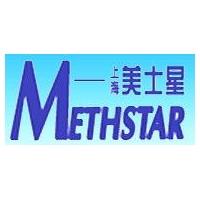 上海美士星建筑胶粘剂有限公司