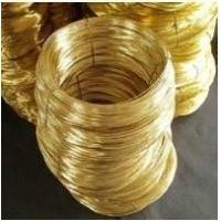 H70普通黄铜 H70铜棒/铜板/铜带
