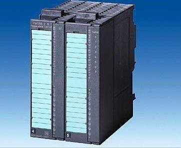 西门子模块6ES7321-1BH10-0AA0
