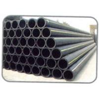 PE燃气管材(dn20mm-dn630mm)