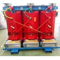 供应安徽SCB10干式变压器
