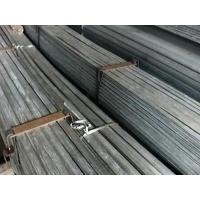 买价位合理的热镀锌钢结构,就来正兴热镀锌