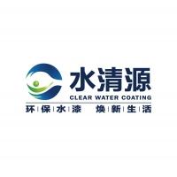 深圳市亚士乐新材料科技有限公司