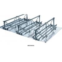 湖北钢筋桁架楼承板,TD3-90等规格齐全