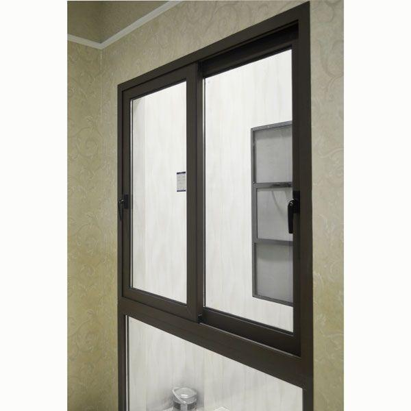 南京断桥铝门窗-金莱斯门窗