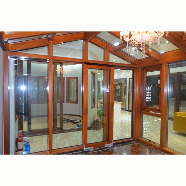 南京铝木高档世界杯外围赛-金莱斯门窗