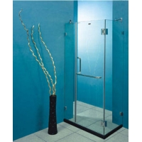 淋浴房WF31