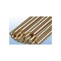 黄铜棒59黄铜棒价格,材质销售