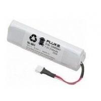 福禄克红外热成像仪电池 TI25